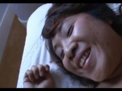 花と蝶 #348:里美41歳 裏DVDサンプル画像