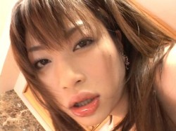 トラ トラ プラチナム Vol.54 星野あかり 裏DVDサンプル画像