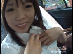 花と蝶 #350:真由美24歳 サンプル画像1