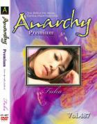 アナーキー - Anarchy Premium vol.487:ささきふう香