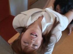 トラトラプラチナム vol.8:宮澤ケイト 裏DVDサンプル画像