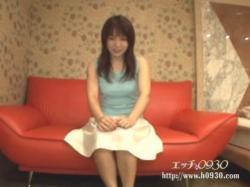 花と蝶 #351:美和子39歳 裏DVDサンプル画像