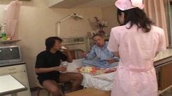 ほろ酔い天使 No.3 春名れい  裏DVDサンプル画像