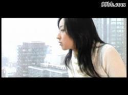 ラブ コレクション vol.106:小島由佳 裏DVDサンプル画像