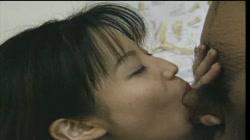プラチナ 10 秋本優菜/舞田奈美  サンプル画像15