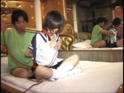 カナヤマン コレクション vol.3:雅子 サンプル画像21