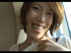 花と蝶 #359:政子26歳 裏DVDサンプル画像
