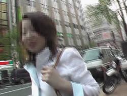 エロリスト - ERORIST vol.8 裏DVDサンプル画像