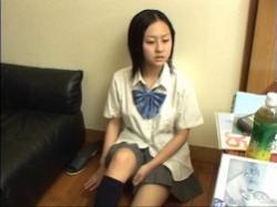 エッジコレクション 騙された乙女達 vol.1:根田 サンプル画像6