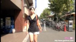 若奥様生撮りファイル 2 ちえみ25歳 裏DVDサンプル画像