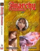 アナーキー - Anarchy Premium vol.501:上村愛