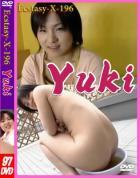 エクスタシー - Ecstasy-X196 Yuki