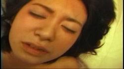 Atrantis「地上の楽園」vol.04 朝河蘭/宏岡みらい/愛/ミニー/つかさ 裏DVDサンプル画像