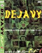 DEJAVY vol.4
