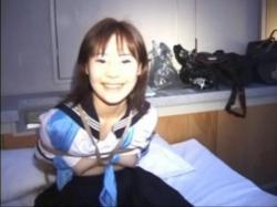 エッジコレクション 騙された乙女達 vol.23:小林 あさみ 順子 サンプル画像10