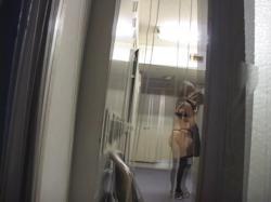 ゴリラ的厳選スペシャル! vol.4:松川玲 長谷川まりあ 梨奈 佐藤純奈 広澤なつみ 裏DVDサンプル画像