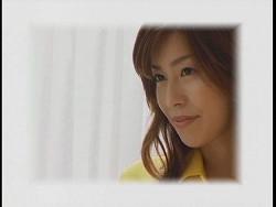 スナップショット - Snap Shot No.9 広瀬奈央美 サンプル画像29