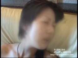 花と苺 #57 あすか 21歳 裏DVDサンプル画像