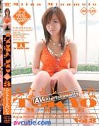 トーキョーモード - TOKYO MODE vol.3:みなもとみいな