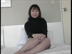TOKYO LOVER vol.20 司洋子/藤崎可菜子(うさみ恭香) サンプル画像6
