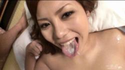 マル秘ツアーIN北海道 vol.1:藤井彩 片桐美緒 裏DVDサンプル画像