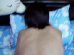 辻作品 ミミ 裏DVDサンプル画像