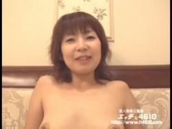 花と苺 #77 弘子28歳 裏DVDサンプル画像