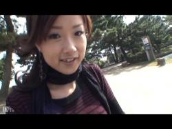 花と苺Jr Vol.732 ちあき19歳 裏DVDサンプル画像