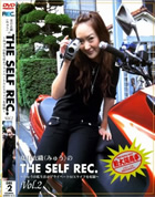 THE SELF REC vol.2 ミュウ