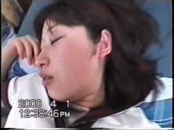 辻作品 看護専門学生 麻美 サンプル画像16