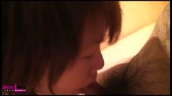 独占オリジナル!キング氏のハメハメ王国-キングダム‐神奈川県S市フリーター めぐみ 裏DVDサンプル画像