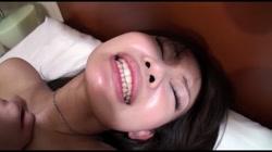 ジャパニーズ スラッツ MakotoKurosaki YuriAine YuuSakura Miyu 裏DVDサンプル画像