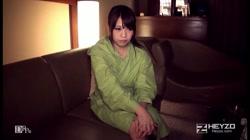 Hamar's World 10 中編 〜彼女の心が絶頂に達した夜〜 沙藤ユリ サンプル画像7