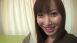 衝撃的ビフォーアフター 〜スッピンdeファック〜Suppin.05 裏DVDサンプル画像