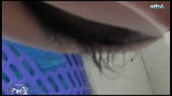 世界の射窓から ステーション編 Vol.64 モデル登場!最高級の美人全然違う花弁 裏DVDサンプル画像