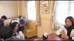 スタンニング ビューティー 裏DVDサンプル画像