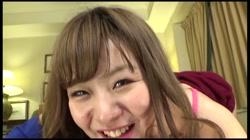 女神再臨 女子アナ候補生S級パイパン美女現役JDがちんぽの味で愛液吹き出し性欲覚醒 裏DVDサンプル画像