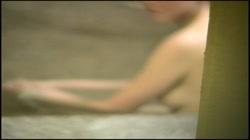 咲乱美女温泉-覗かれた露天風呂の真向裸体- お姉さま編 オムニバスVol.1 裏DVDサンプル画像