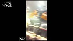 ハイビジョン盗撮!ショップ店員千人斬り!パンチラ編 vol.15 裏DVDサンプル画像