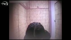 解禁 海の家4カメ洗面所 Vol.67 裏DVDサンプル画像