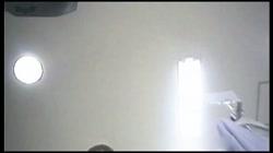 美人店員チラ盗撮 美人店員パンチラ粘着撮り Vol.12 裏DVDサンプル画像
