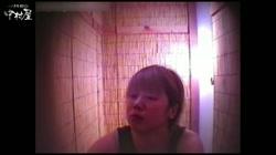 解禁 海の家4カメ洗面所 Vol.54 裏DVDサンプル画像