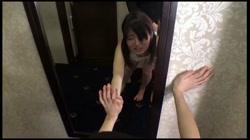 【無限∞潮吹き】中出し!!SS級Loli美乳少女 制御不可能超敏感極狭膣「クリはダメぇぇ!」 裏DVDサンプル画像