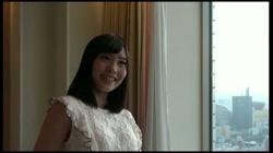 JDの皐ちゃんとハメ撮り 裏DVDサンプル画像