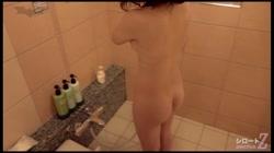 美女SEX潜入盗撮!ホテル暮らしの裸族の女の子 みさ Vol.08 裏DVDサンプル画像