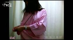 Doctor-X元医者による反抗 vol.01 裏DVDサンプル画像