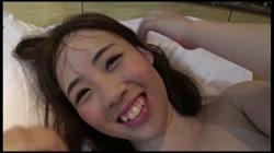 かな♪素朴系美乳JD2 前編 裏DVDサンプル画像