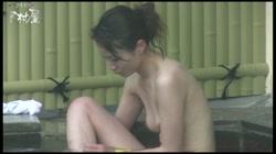 Aquaな露天風呂 Vol.901 裏DVDサンプル画像