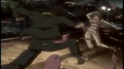 鬼作 魂 ゴールドディスク「醜聞」 サンプル画像14