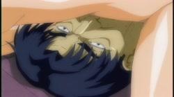 鬼作 魂 ゴールドディスク「醜聞」 サンプル画像19